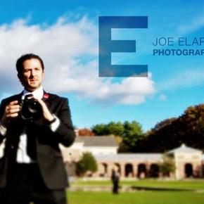 Jak być zabawnym i profesjonalnym fotografem na ślubie
