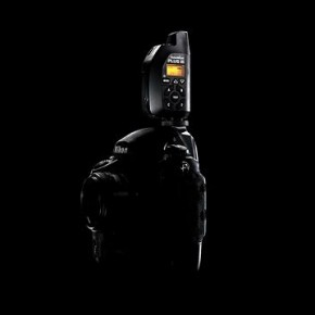 Film ze zdjęć produktowych nowego PocketWizard Plus