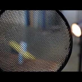 Jak oświetlać produkty i kontrolować światło