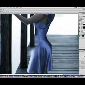 Zobacz jak retuszuje swoje zdjęcia Erik Almas
