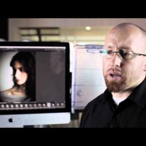 Na czym polega praca w programie Capture One asystenta fotografa
