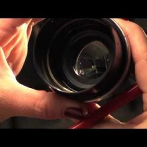 Jak to jest zrobione: obiektywy Leica