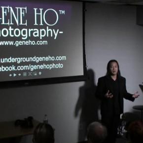 Ciekawy sposób wykorzystania obiektywu fisheye w fotografii ślubnej