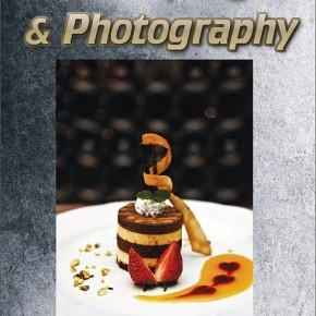 Darmowy poradnik dla fotografów żywności i stylistów jedzenia