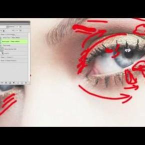 Jak robić i retuszować zdjęcia beauty prawidłowo według Sam`a Yocum