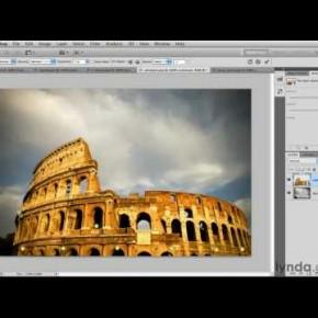 Jak używać narzędzia Puppet Warp do zdjęć w Photoshopie CS5 i CS6