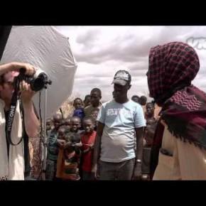 Picture Perfect: seria filmów dokumentujących pracę fotoreporterów