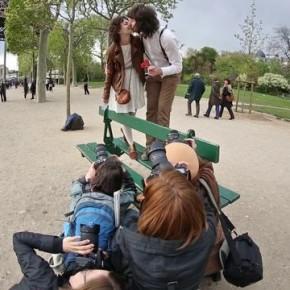 Warsztaty ślubne w Paryżu prowadzone przez Emina Kuliyeva (em34.com)