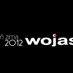 Kampania Wojas autumn/winter 2012, fotografuje Piotr Stokłosa