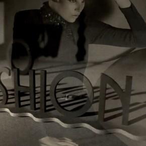 Albert Watson - Dokument o żyjącej legendzie fotografii mody
