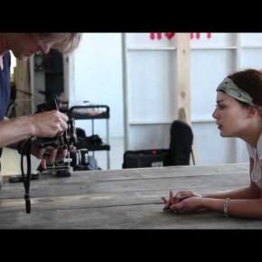 Wywiad z Christianem Withkin