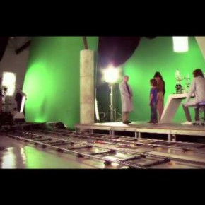 Atomowa produkcja od Propeller Film