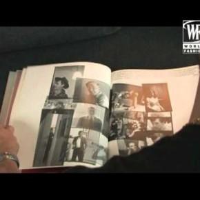 Wywiad z fotografem mody, Giampaolo Sgura
