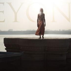 """""""Beyond"""" wyprawa fotograficzna Joey L. do świętego miasta Varanasi w Indiach"""