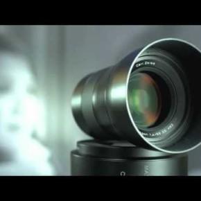Carl Zeiss Distagon T* 1.4/55 - Nowy król ogniskowej 50mm?