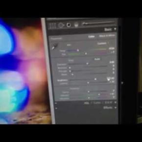 Jak przyspieszyć sortowanie i edycję zdjęć dzięki kontrolerowi USB do gier