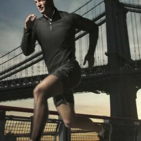 Zajrzyj za kulisy sesji zdjęciowej do magazynu Men's Health